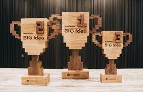 Банк «Открытие» назвал лучшие команды в рамках Open Fight Bizz
