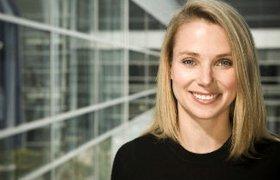 Yahoo! готовится к покупке стартапов