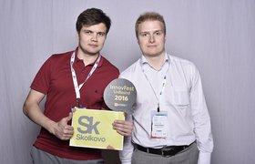 Российский разработчик промышленного софта привлек 400 млн рублей от фонда «Роснано»
