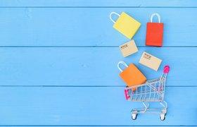 3 совета, как продвигать товар на маркетплейсе с помощью онлайн-мерчандайзинга