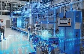 Как цифровые двойники помогают российской промышленности