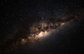 «Приостановить космическую деятельность лет на десять»: почему проблему орбитального мусора больше нельзя игнорировать