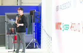 Косметика по ДНК, конструктор документов и «умная» добыча нефти: яркие стартапы Российского венчурного форума