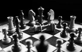 Пять распространенных заблуждений, которые могут убить ваш стартап