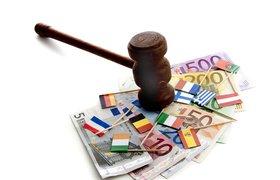 5 российских компаний с иностранными инвесторами