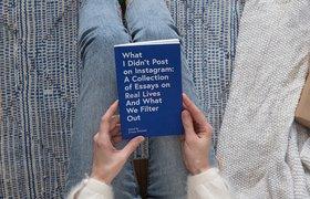 Как составить контентный план для Instagram, который принесет вам много подписчиков