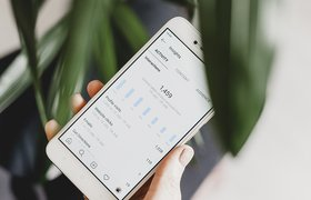 10 правил продвижения в Instagram для малого и среднего бизнеса