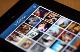 В Instagram можно будет публиковать видео