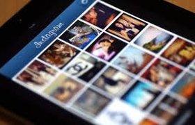 Instagram опровергает возможность использования фото в рекламе