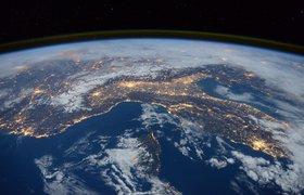 Hyperloop нужен, чтобы создать мега-города планетарного масштаба