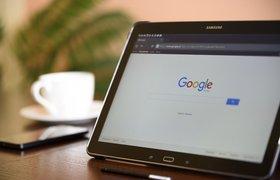 Основатели Google Ларри Пейдж и Сергей Брин покинули свои посты в Alphabet