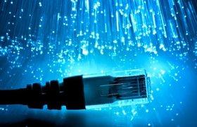 Исследование ФОМ - Интернет в России: динамика проникновения.