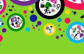 Фонд «Сколково» объявляет о конкурсе в сфере «Интернет вещей»