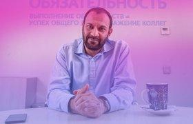 «Есть ли у тебя мечта?». Какие вопросы российские топ-менеджеры любят задавать на собеседовании