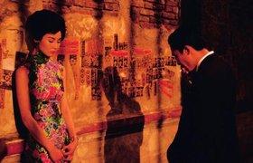Alibaba стала партнером киностудии Paramount
