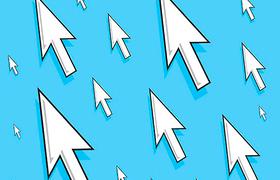 Топ вредных советов по маркетингу стартапов (и откуда они берутся)