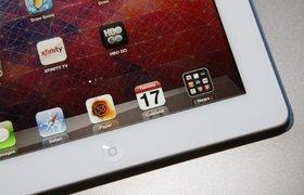 Apple готова больше делиться прибылью за стриминговый контент