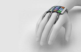 """Apple и Samsung: кто кого? Гиганты осенью выпускают """"умные часы"""""""