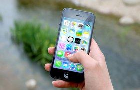 Bloomberg: Apple планирует отказаться от iTunes