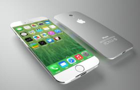 Новый iPhone — слухи и утечки в ожидании презентации