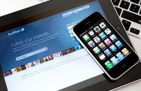 В США усиливают защиту персональных данных на сматрфонах