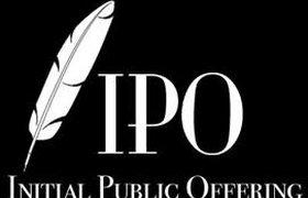 Исследование: IPO высокотехнологичных компаний