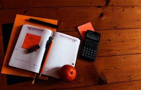 Где найти деньги на развитие стартапа: семь источников финансирования