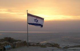 В России запустили сервис консультаций по венчурному рынку Израиля