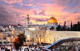 iDealMachine запускает первый русскоязычный акселератор в Израиле