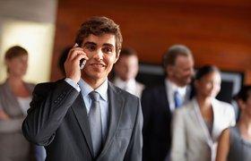 Ваш звонок очень важен для нас: Почему успешный бизнес выбирает виртуальные АТС