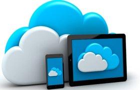 $10 млн на онлайн-трекер или ставка на облачные сервисы