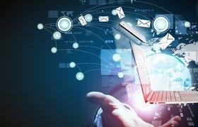 Acronis, ABBYY и Runa Capital стали партнерами нового ИТ-кластера на базе МФТИ