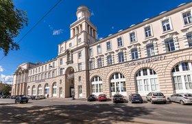 Три ведущих вуза страны откроют бизнес-факультеты