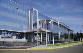 Минкомсвязь назвала татарстанские технопарки лучшими в стране
