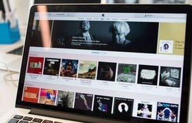 СМИ: Apple закроет iTunes и запустит собственный аналог Spotify