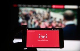 Онлайн-кинотеатр ivi появился на приставках Roku в США, Канаде и Великобритании