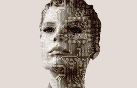 Как искусственный интеллект и машинное обучение изменились за последний год