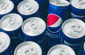PepsiCo и GenerationS запустили акселератор для стартапов в области больших данных