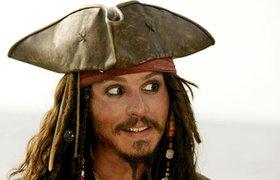Как легальный контент может победить пиратский?