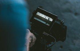 Сбербанк и Mastercard выпустят три короткометражки — на их сюжет смогут повлиять зрители