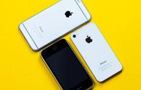 Apple выплатит $113 млн за замедление старых iPhone
