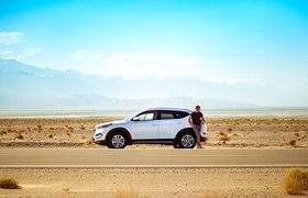 Как прошла онлайн-встреча с сооснователем проекта Road.Travel