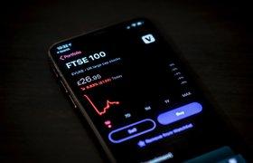 «Тинькофф» разработал для инвесторов сервис автоматического поиска акций