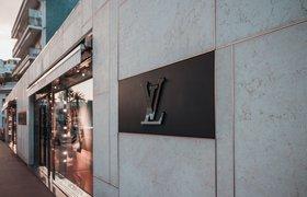 Триггер для люкса: как сегменту luxury вернуться в строй после карантина