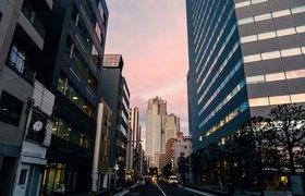 Япония упростит визовый режим для российских бизнесменов и студентов