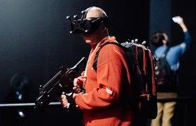 Фонд VRTech вложил 150 млн рублей в четыре российских VR-проекта