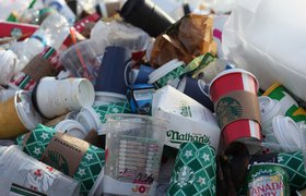 Как превратить мусор в полезный продукт: пять советов начинающим бизнесменам