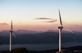 Enel объявила о поиске стартапов в сфере устойчивого развития