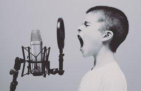 «Яндекс.Музыка» назвала самые популярные подкасты у россиян
