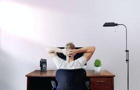 ИКЕА создала онлайн-помощника для декора интерьера